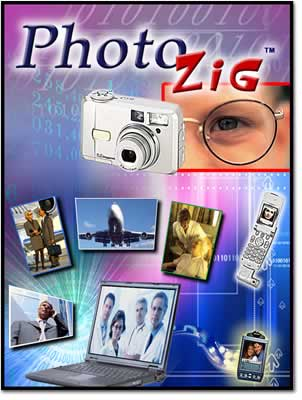 premier provider of systems, software and  services for digital photo manipulation, storage and display